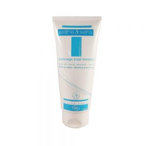 Exfoliante luminosidad inmediata PRO 200ml