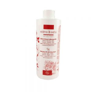 Crema reductora multizonas 24h PRO 400ml