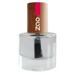 zao organic make up